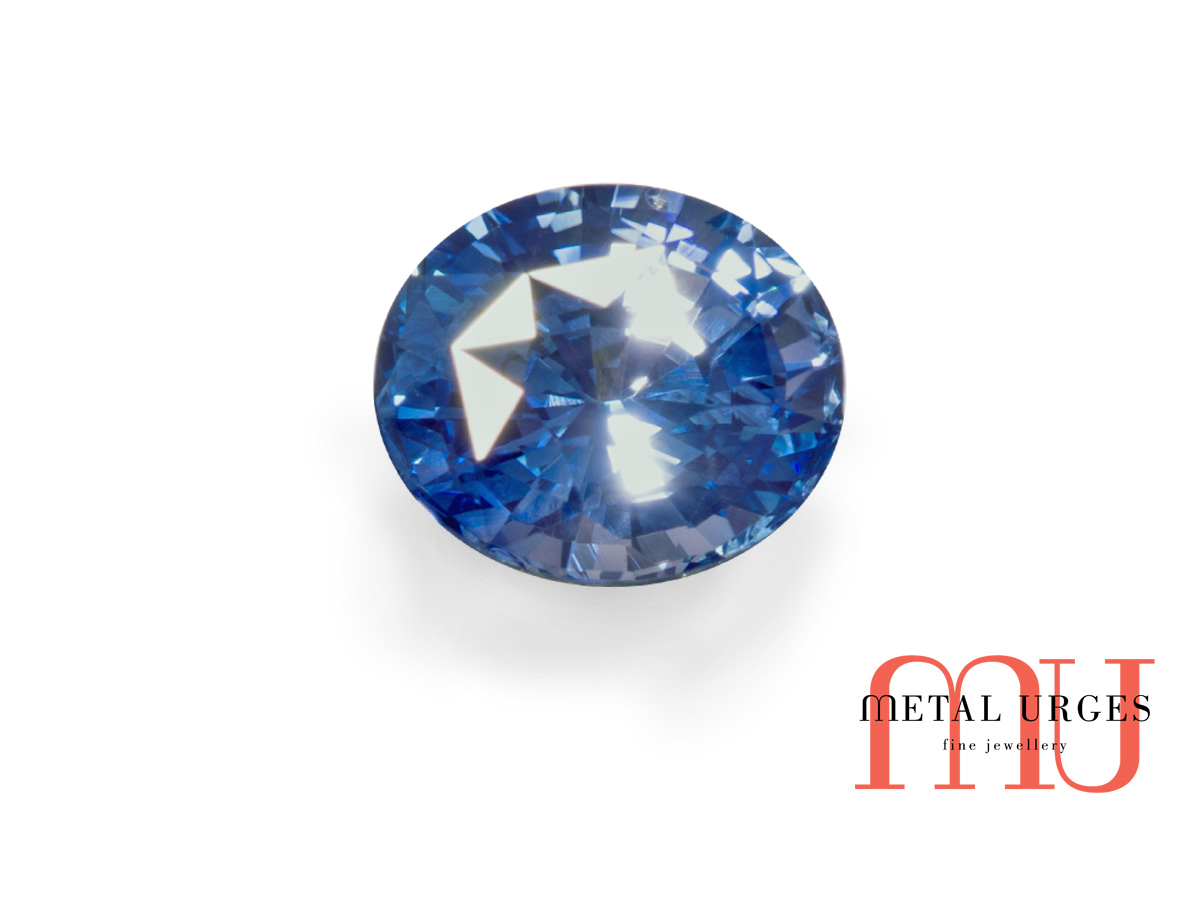 precious natural blue watch for sapphire youtube jewelry gemstones
