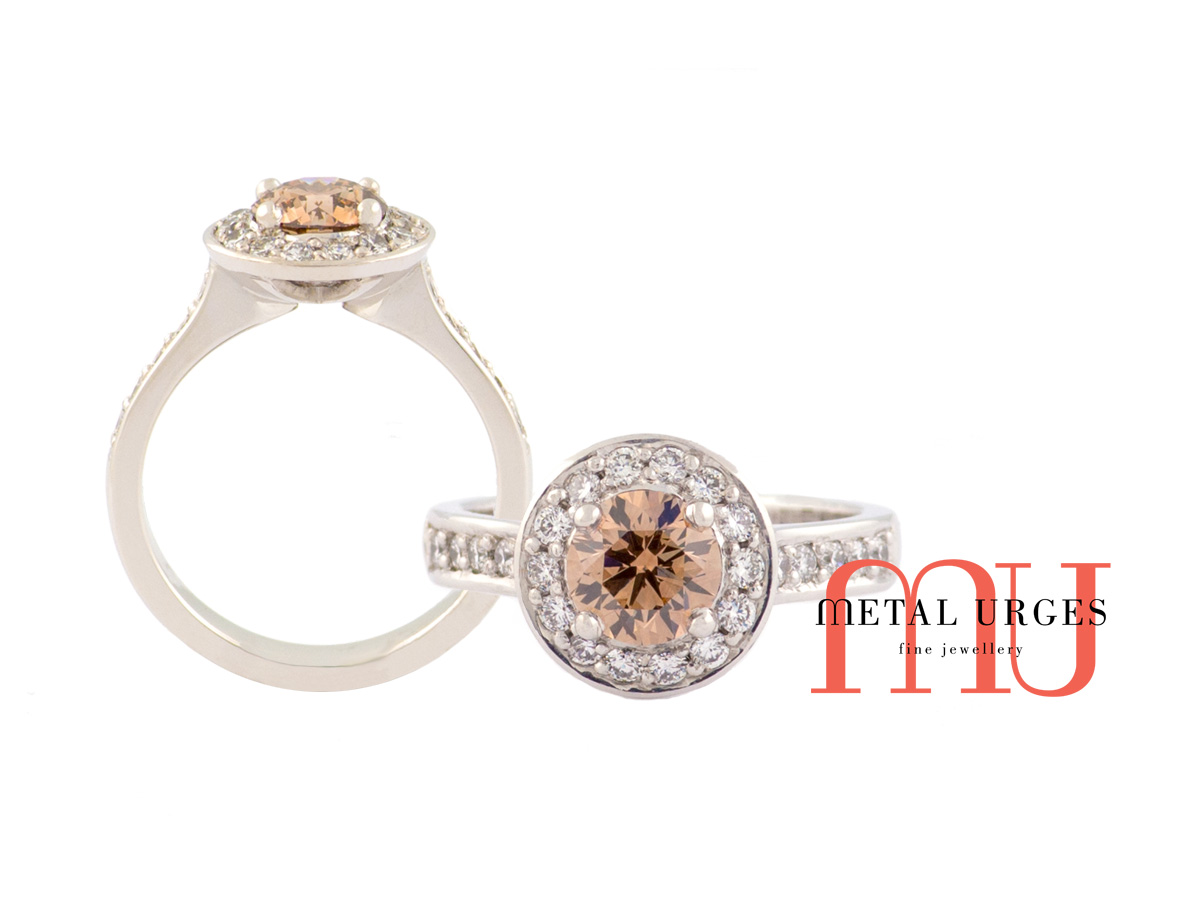 Engagement Ring Prices Melbourne
