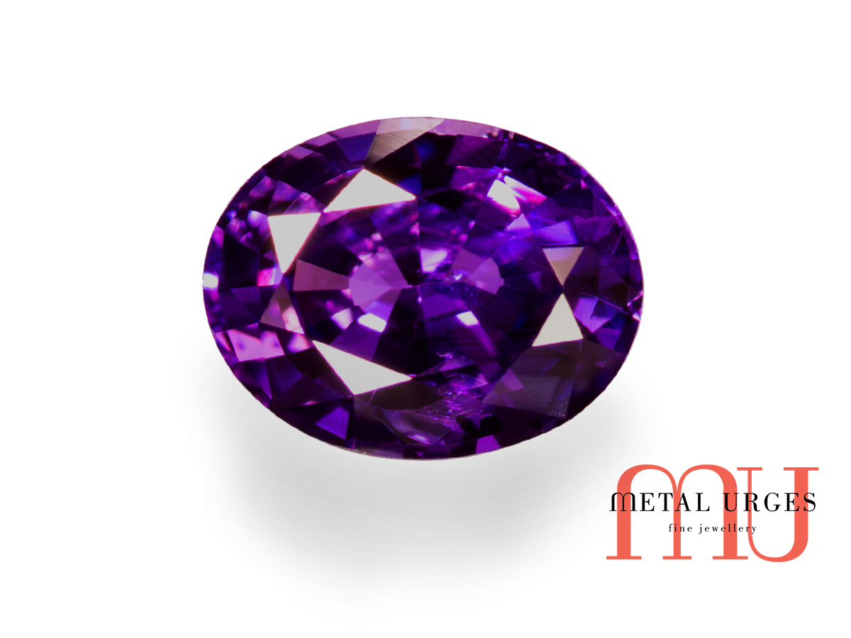 of gems shades gemstones wholesale factory our pink sapphire different from